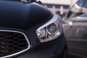 Wypożyczalnia samochodów Białystok - aktualna oferta